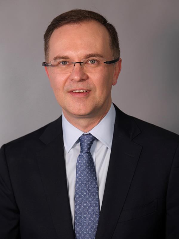 A/Prof Ricardo Palma-Dias